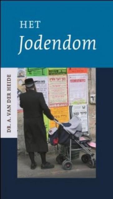 Het Jodendom - POD
