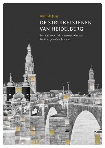 De struikelstenen van Heidelberg
