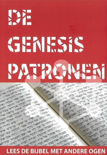 De Genesis patronen