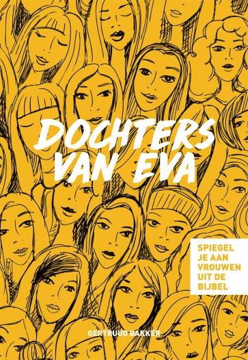 Dochters van Eva