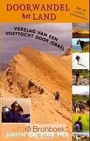 Doorwandel het land Judith Gailblum-Pex 9789063182892