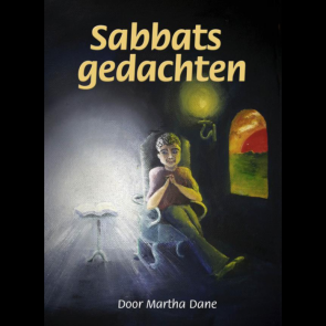 Sabbatsgedachten - Martha Dane