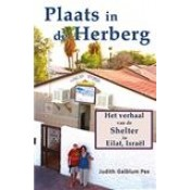 Plaats in de Herberg
