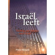 Israël leeft