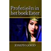 Profetieën in het boek Ester