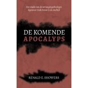 De komende apocalyps