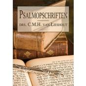 Psalmopschriften