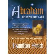 Abraham de vriend van God