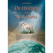 De Herder en de Tempel