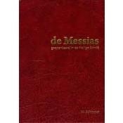 De Messias geopenbaard in de heilige schrift