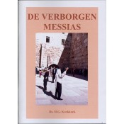 De verborgen Messias