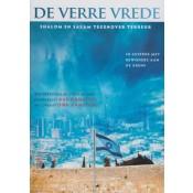 DVD De verre vrede