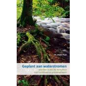Geplant aan waterstromen