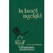 In Israël ingelijfd 2