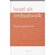 Israël als ombudsvolk