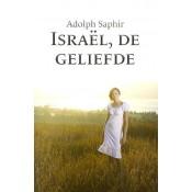 Israël de Geliefde