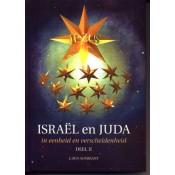 Israël en Juda in eenheid en verscheidenheid deel II