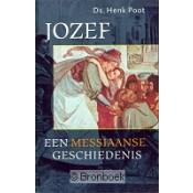 Jozef een messiaanse geschiedenis