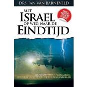 Met Israël op weg naar de eindtijd
