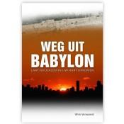 Weg uit Babylon