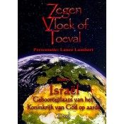 DVD Zegen of vloek
